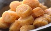 coi-so-diep-10-trieukg-dan-nhau-nha-giau-xem-tran-bong-xoi-1-can-307065.html