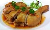 luoc-ga-kieu-nay-thit-vua-mem-vua-thom-ngon-kho-cuong-307380.html