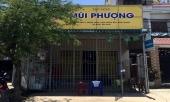 trom-ket-sat-mang-ra-nghia-trang-duc-lay-25-luong-vang-307559.html