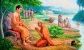 11-loi-ran-tu-duc-phat-khien-hang-trieu-nguoi-thuc-tinh-307704.html