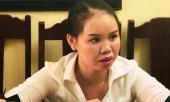 nu-giam-doc-lap-12-cong-ty-ma-ban-hoa-don-toi-300-ti-dong-307714.html