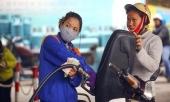 vao-ky-dieu-chinh-tang-gia-dau-len-muc-cao-moi-307993.html