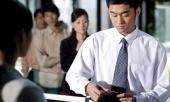tuong-dan-ong-ki-bo-toan-tinh-tung-hao-khien-chi-em-kho-so-khi-yeu-308001.html