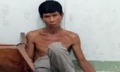 nho-tay-lam-chau-be-hang-xom-bi-thuong-roi-giet-luon-de-phi-tang-307997.html
