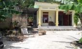 me-gia-dau-xot-ke-ve-nghich-tu-dung-sung-hoa-cai-doat-mang-nguoi-308131.html