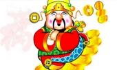 ca-doi-than-tai-khong-ghe-tham-vi-gia-dinh-ban-mac-10-loi-phong-thuy-sau-308128.html