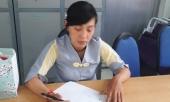 bo-viec-ngan-hang-van-lua-khach-gui-tiet-kiem-de-chiem-doat-3-ty-dong-308211.html