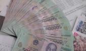 nhat-duoc-coc-tien-500000-dong-3-nam-sinh-tim-nguoi-tra-lai-308221.html