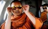 nha-su-an-choi-khet-tieng-bac-nhat-thai-lan-linh-an-tu-ky-luc-308307.html