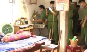vinh-long-nghi-van-con-trai-sat-hai-bo-me-gia-va-chau-ruot-308310.html