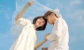 12-con-giap-lay-chong-dung-tuoi-nay-tam-hop-so-huong-cuoc-song-vinh-hoa-phu-quy-thinh-vuong-suot-doi-308299.html