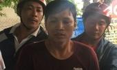 bi-cam-can-yeu-duong-thanh-nien-doa-giet-ca-gia-dinh-chu-tro-308593.html