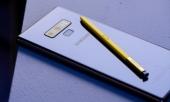 top-smartphone-dinh-dam-len-ke-ngay-thang-8-nay-308648.html
