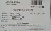 benh-vien-108-len-tieng-vu-phieu-chi-dinh-sieu-am-thai-nhi-cho-cu-ong-85-tuoi-308740.html