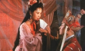 nu-vuong-cua-tay-du-ky-cuoc-tinh-dam-le-voi-duong-tang-va-cuoc-song-bi-an-o-tuoi-66-308747.html