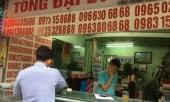 sim-dep-11-so-sot-xinh-xich-tang-gia-gap-chuc-lan-truoc-thoi-diem-rut-gon-308813.html