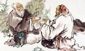 muon-biet-ban-chat-mot-nguoi-nhu-the-nao-hay-nhin-vao-4-diem-nay-308832.html