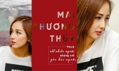 mai-phuong-thuy-thich-rat-nhieu-dan-ong-nhung-chi-yeu-hai-nguoi-308868.html