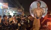 toi-ac-rung-minh-cua-nghi-can-9x-sat-hai-ba-chu-nha-nghi-308874.html