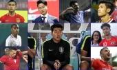 http://xahoi.com.vn/u23-vn-gay-bao-asiad-cong-phuong-sanh-vai-son-heung-min-lot-top-9-sao-hay-nhat-308924.html