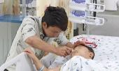 http://xahoi.com.vn/thong-tin-moi-nhat-vu-2-nguoi-chet-3-nguoi-nguy-kich-vi-ong-vo-ve-308929.html