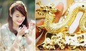 http://xahoi.com.vn/4-con-giap-luon-to-ve-ngay-ngo-nhung-cuc-muu-meo-tinh-toan-tam-dia-kho-doan-308907.html