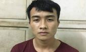 bat-doi-tuong-chuyen-lua-dao-o-to-xe-may-voi-thu-doan-tao-ton-309238.html