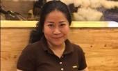 cong-an-truy-tim-nu-bac-si-tham-gia-vu-chem-ong-chiem-quoc-thai-309201.html