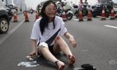 trung-quoc-tai-xe-xe-dien-dam-chet-6-nguoi-lam-bi-thuong-12-nguoi-do-mau-thuan-tinh-cam-309243.html