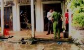nghich-tu-dung-khuc-go-sat-hai-da-man-cha-me-ruot-309423.html