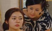 mang-thai-4-thang-me-chong-tuong-lai-nhat-quyet-hoan-cuoi-con-buong-loi-cay-nghiet-310480.html