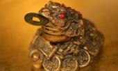 8-sai-lam-phong-thuy-tai-hai-khien-ban-mai-khong-giau-cai-dau-tien-hau-nhu-ai-cung-mac-311034.html