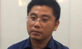 dieu-hanh-duong-day-danh-bac-ngan-ty-nguyen-van-duong-giau-co-nao-311145.html