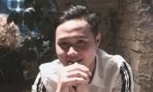he-lo-them-ve-tu-ong-cam-dau-duong-day-mai-dam-25000usd-gom-a-hau-mc-nguoi-mau-noi-tieng-311295.html