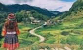 thu-sang-la-thoi-diem-ly-tuong-nhat-de-ghe-tham-sa-pa-311376.html