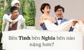 dan-ba-nhu-cat-phuong-chac-chi-co-mot-dan-ong-nhu-kieu-minh-tuan-cang-kho-co-hai-311498.html