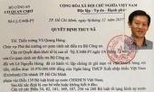 cuu-pgd-eximbank-tphcm-muon-danh-ai-de-rut-245-ty-dong-cua-khach-hang-311631.html