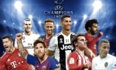 top-10-ngoi-sao-dang-xem-nhat-champions-league-2018-2019-311639.html