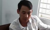 chem-tinh-dich-nem-bom-xang-vao-nha-anh-trai-nguoi-yeu-311730.html