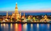 choi-gi-xem-gi-khi-toi-bangkok-dung-bo-qua-nhung-goi-y-hap-dan-nay-311877.html