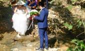 hanh-trinh-gian-nan-tren-duong-ve-nha-chong-cua-co-dau-61-tuoi-311908.html