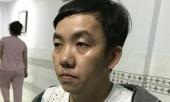 doi-tuong-cuop-ngan-hang-tai-tien-giang-da-chet-tai-benh-vien-311838.html