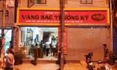 son-la-3-doi-tuong-lieu-linh-xong-vao-cuop-tiem-vang-311912.html