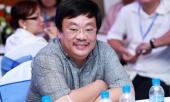 dai-gia-viet-dua-nhau-ban-cua-de-danh-tri-gia-ca-ngan-ty-dong-311903.html