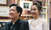 he-lo-thong-tin-tuyet-mat-chi-co-o-dam-cuoi-truong-giang-nha-phuong-311949.html