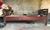 hoan-canh-dang-thuong-cua-be-gai-tu-vong-voi-vet-cua-tren-co-nghi-bi-bo-sat-hai-312224.html