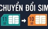 dem-nay-gan-10-trieu-thue-bao-tiep-tuc-chuyen-ve-10-so-312205.html