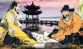 co-nhan-truyen-day-6-loai-nguoi-khong-hop-tac-7-loai-nguoi-khong-ket-giao-4-loai-nguoi-nen-ket-than-312184.html
