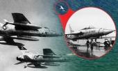 vu-mh370-may-bay-gay-than-trong-rung-campuchia-la-cua-my-312217.html