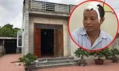 loi-khai-lanh-gay-cua-nghi-pham-sat-hai-da-man-3-nguoi-o-thai-nguyen-312305.html